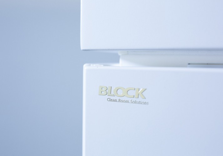 Fotografie block-pure-uv-8_1_original.jpg