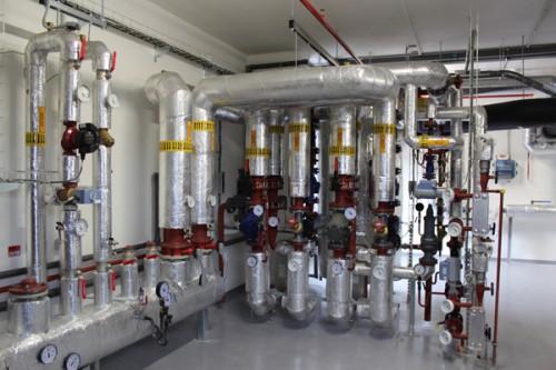 Obrázek k referenci ON Semiconductor a.s.
