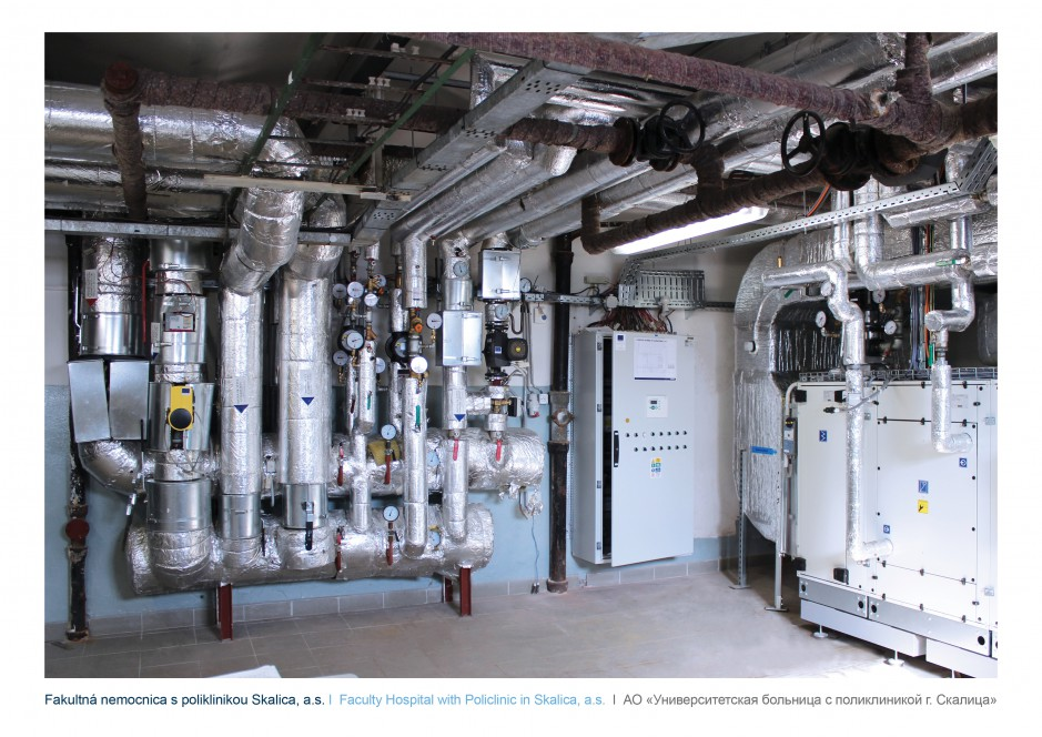 Fotografie modernizace-infrastruktury-nemocnice-ska_11_original.jpg
