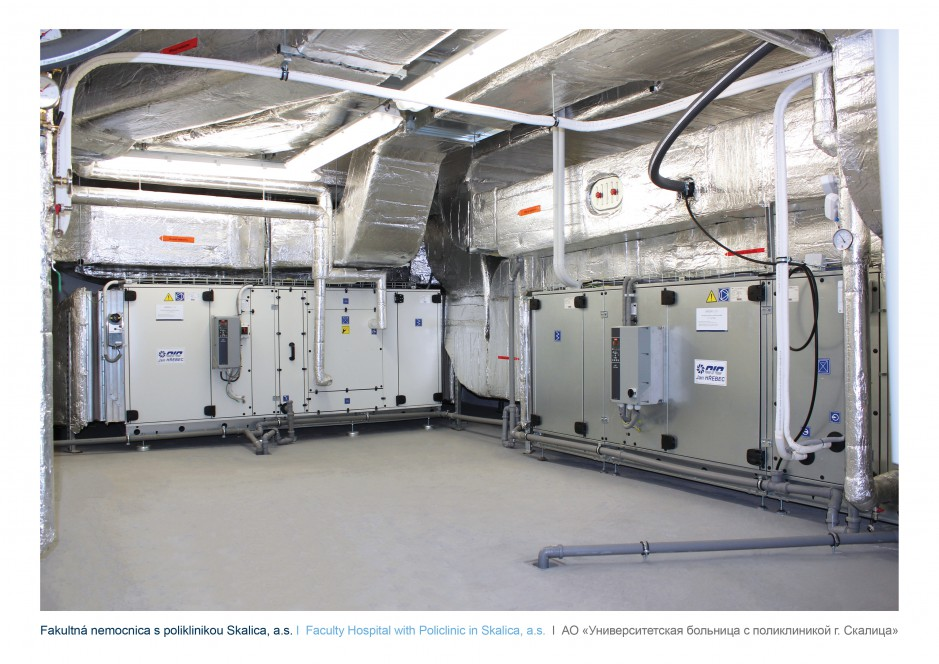 Fotografie modernizace-infrastruktury-nemocnice-ska_14_original.jpg