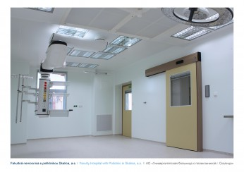 Fotografie modernizace-infrastruktury-nemocnice-ska_1_original.jpg