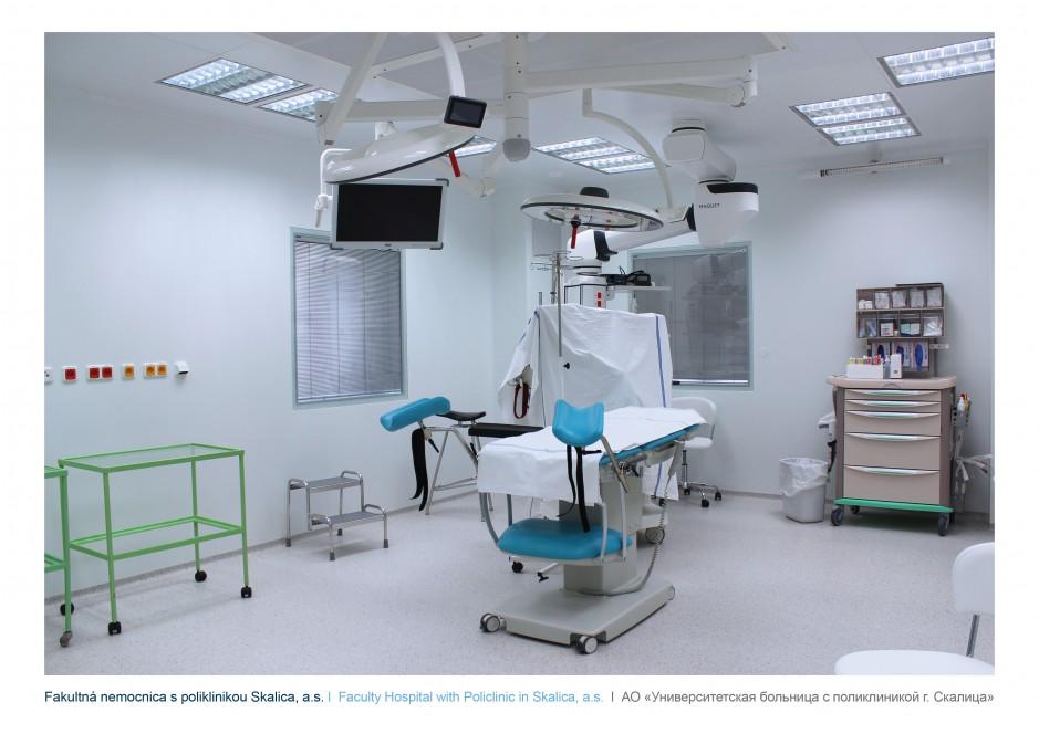 Fotografie modernizace-infrastruktury-nemocnice-ska_4_original.jpg