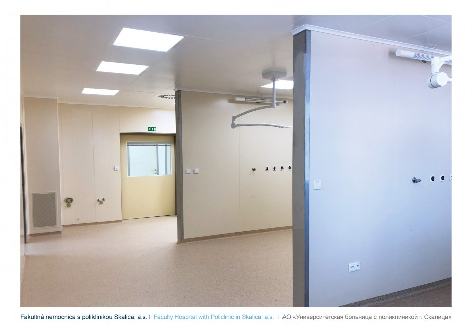 Fotografie modernizace-infrastruktury-nemocnice-ska_6_original.jpg