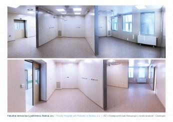 Fotografie modernizace-infrastruktury-nemocnice-ska_8_original.jpg