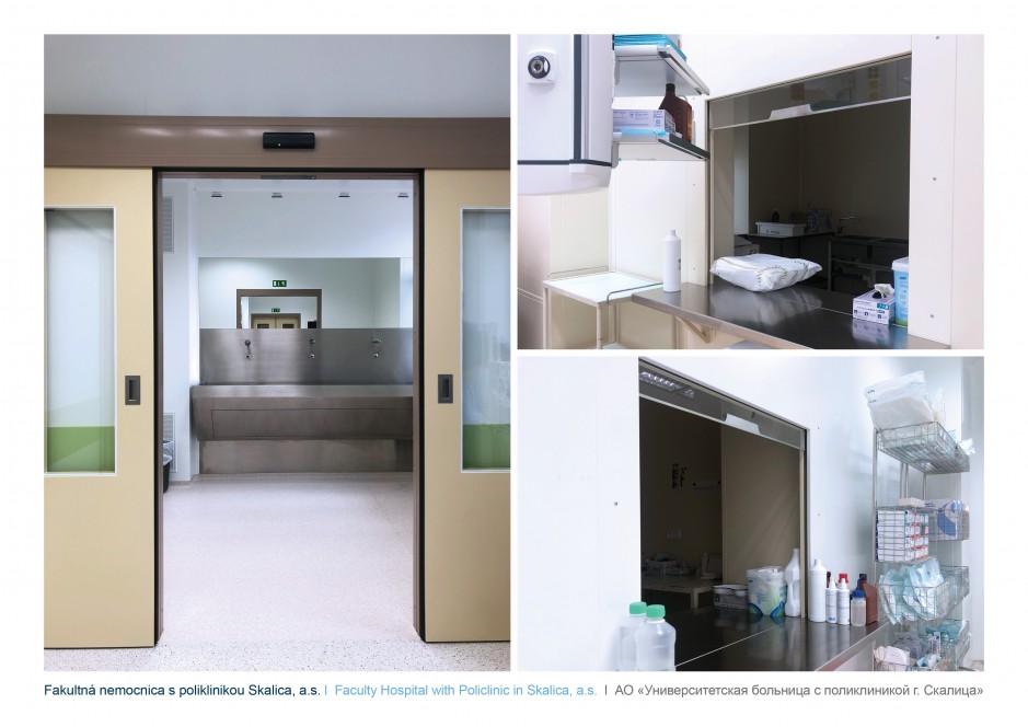 Fotografie modernizace-infrastruktury-nemocnice-ska_9_original.jpg