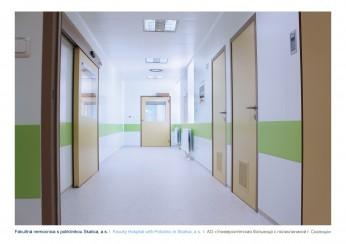 Fotografie modernizace-infrastruktury-nemocnice-ska_original.jpg